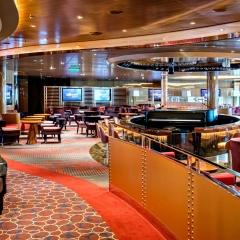 Cruise-ship-interior-306