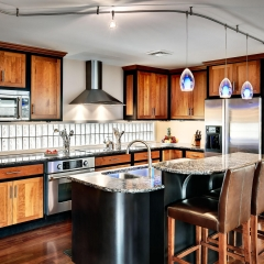 Custom-Kitchen-interior-by-by-Philadelphia-architectural-photographer-Rich-Quindry