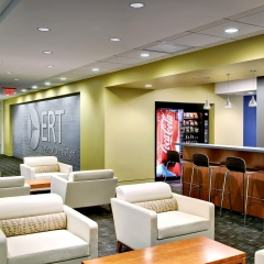 Employee-lounge-photographed-by-by-Philadelphia-architectural-photographer-Rich-Quindry