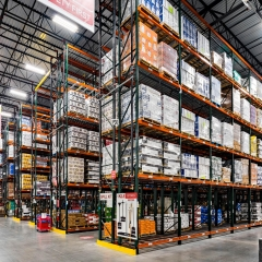 Philadelphia-Distribution-Center-71-HDR