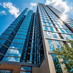 Philadelphia-high-rise-apartment-building-106-