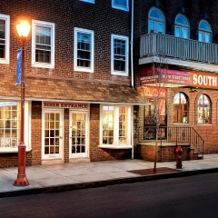 Philadelphia-restaurant-architectural-exterior-photographed-by-Philadelphia-architectural-photographer-Richard-Quindry_2