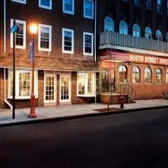 Philadelphia-restaurant-exterior-photographed-by-Philadelphia-architectural-photographer-Rich-Quindry