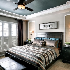 Primrose-Bedroom-photographed-by-Philadelphia-architectural-photographer-Rich-Quindry