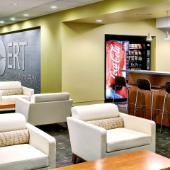 employee-lounge-by-Philadelphia-architectural-photographer-22