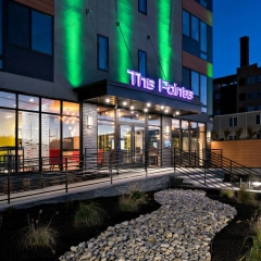 The Pointe-305