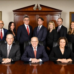 Board-of-Directors photo by Philadelphia corporate photographer Rich Quindry