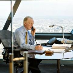 Philadelphia Financial - Nov 2012-648
