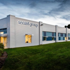 Secant Group Building_1