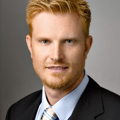 Philadelphia-corporate-headshot-274-copy_pp