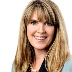 Lisa Monk - Janet - May 2014-253