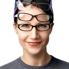 Optometry copy