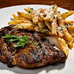 Steak-platter-119