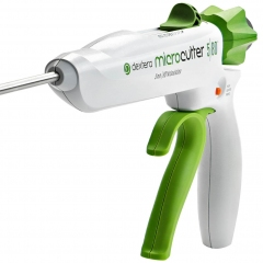 Microcutter medical device photo