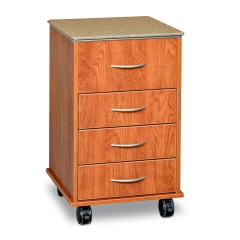 Product photography of Cabinet by Philadelphia product photographer Rich Quindry