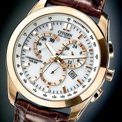 Citizen-Watch-product-photo-by-Philadelphia-product-photographer-Rich-Quindry-0011