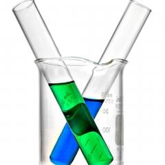 DNA-CoFactor_0044
