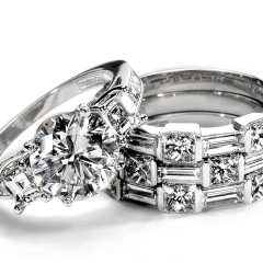 Diamond-Ring-Set-product-photo