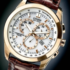 Citizen Watch_0011 - revision 5