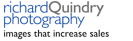 Philadelphia commercial photographer | Richard Quindry
